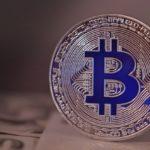 Bitcoin sopra quota 6 mila dollari