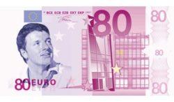 Busta paga e Bonus 80 euro: come controllare se viene versato