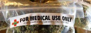 Cannabis ad uso medico: arriva il sì dalla Camera, ora al Senato