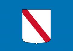 Assunzioni Regione Campania 2019: requisiti e selezioni per 10 mila posti