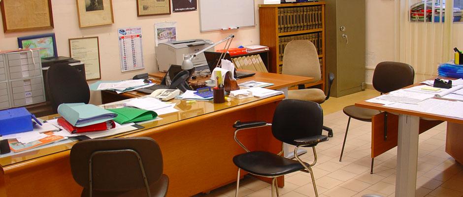 Concorso dirigenti scolastici: requisiti, posti, prove, ma il bando?