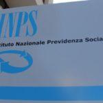 Concorso Inps: bando in pubblicazione a novembre