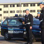 Concorso Polizia Penitenziaria, bando rinviato