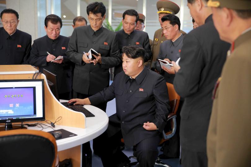 Terza Guerra Mondiale/ Corea del Nord attacca Giappone: