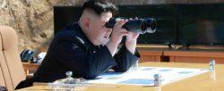 Corea del Nord, ultime notizie: Putin sanziona Pyongyang, cosa cambia