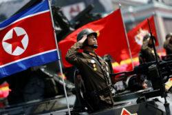 Corea del Nord, ultime notizie: sanzioni Onu, Kim dialoga con Usa?