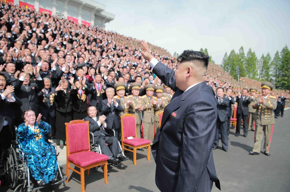 Corea del Nord, incidente alla centrale nucleare: 200 morti