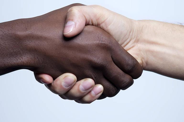 cronaca ultime notizie razzismo