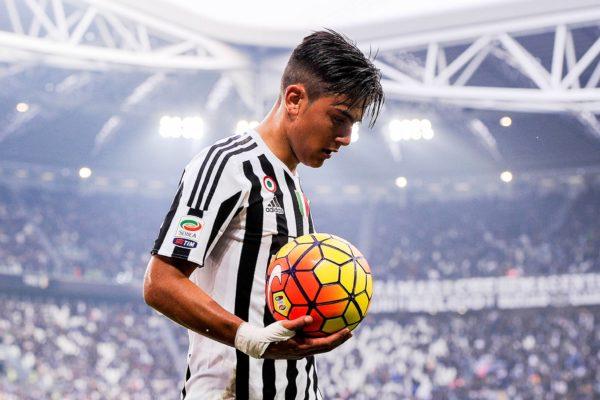 Serie A ultime notizie Juventus ultime notizie dybala pagelle serie A Atalanta - Juventus