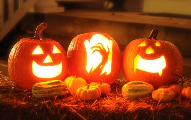 Il Significato Di Halloween.Halloween 2017 Significato Data Ed Eventi Ecco Dove Andare