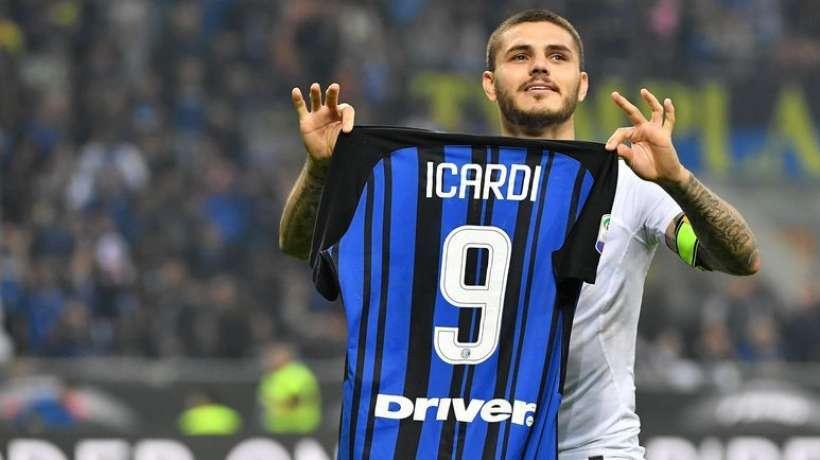 Campagna abbonamenti Inter: un affresco per ripartire a riveder le stelle
