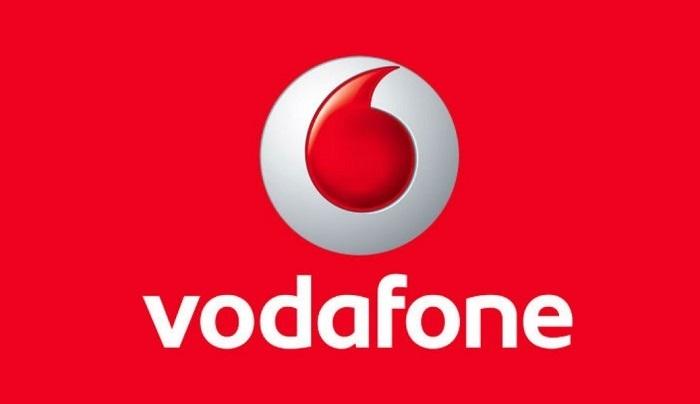 Offerte Vodafone mobile: 10gb internet, 1000 minuti e sms