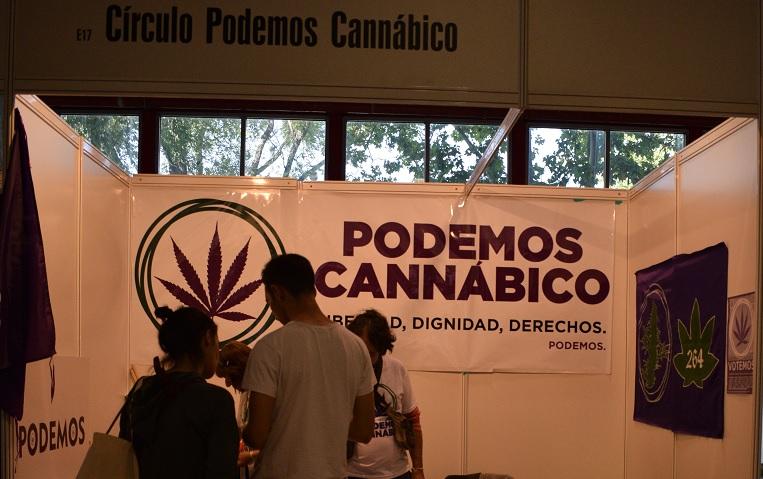 Cannabis: Realacci, bene sì Camera ma Paese pronto a norme più estese