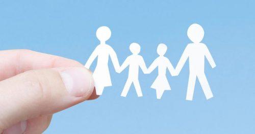 Comune frazzanese avvia Reddito di Inclusione per le famiglie bisognose