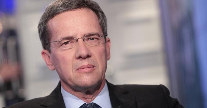 Riforma Fornero, pensioni: Casero pensa di estendere agevolazioni a over 55