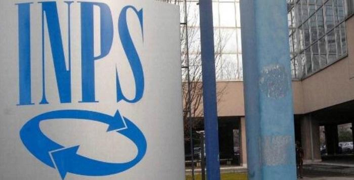 Inps: respinte 65% domande Ape sociale