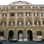 Riforma pensioni, blocco età pensionabile: parlano Renzi e Martina