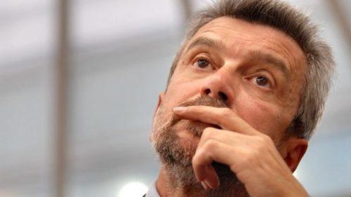 pensioni ultime notizie, Riforma pensioni, ultimissime notizie: Damiano apre al confronto tra governo e sindacati