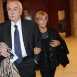 Riforma pensioni, vitalizi parlamentari: cosa prevede l'emendamento Sposetti