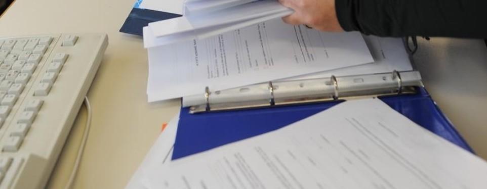 Rinnovo contratto statali: bonus 80 euro salvo