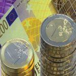 Rinnovo contratto statali: bonus Renzi salvo