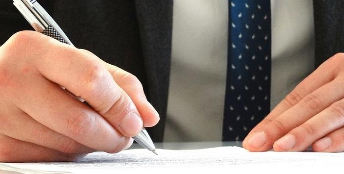 Separazione legale dei coniugi: la guida