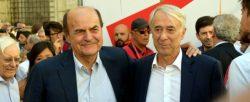 Sondaggi elettorali Eumetra Monterosa: la sinistra italiana vale appena il 6%