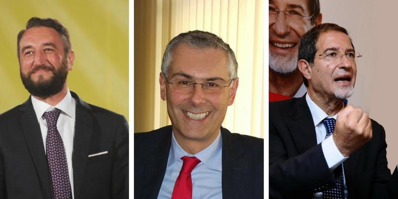 Regionali: il Tar respinge il ricorso, Crocetta resta fuori dalla competizione