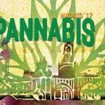 spannabis 2017 cannabis