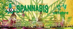 Spannabis 2017: una finestra sulle prospettive della cannabis
