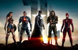 Justice League: recensione, durata e cast. Tutte le curiosità