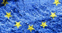 Agenzie europee, quali sono e soprattutto dove sono