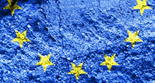 agenzie europee