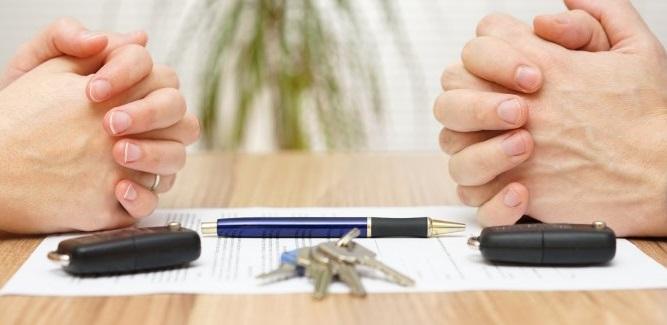 Assegno di mantenimento: come averlo se ex non paga