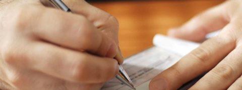 Assegno di mantenimento: ecco come richiederlo