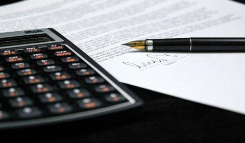 Assegno divorzile: nuovi parametri di assegnazione