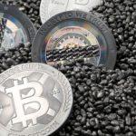 Bitcoin: Amazon accetterà le criptomonete come metodo di pagamento?