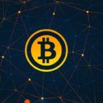 Bitcoin: scissione scongiurata, moneta verso nuovi record