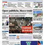 Rassegna stampa 21 novembre 2017