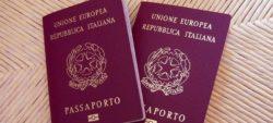 Cittadinanza agli stranieri, come si ottiene ora, quali le regole
