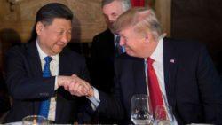 Corea del Nord, ultime notizie: Kim non tratta sul nucleare