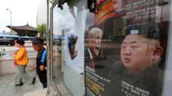 Corea del Nord, ultime notizie: Trump 'Kim pubblicizza terrorismo'