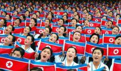 Corea del Nord, ultime notizie: guerra nucleare, ecco gli obiettivi di Kim