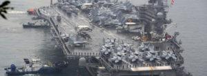 Corea del Nord, ultime notizie: Usa destinati a perdere la guerra nucleare