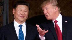 Corea del Nord, ultime notizie: Kim mostra incertezza, pace possibile
