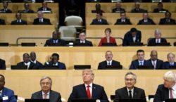 Corea del Nord, ultime notizie: armi nucleari Usa, capo è contrario