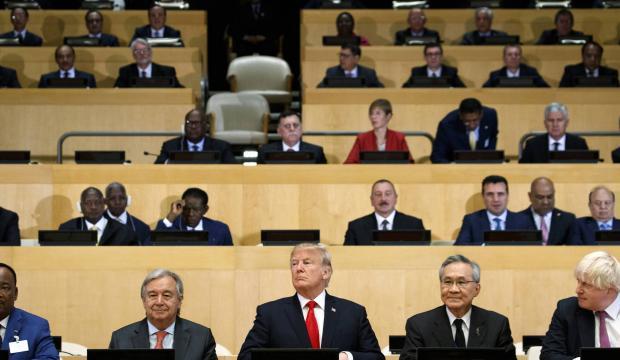 USA: 'Corea del Nord di nuovo nella lista dei sostenitori del terrorismo'