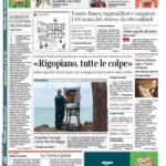 Rassegna stampa 24 novembre 2017