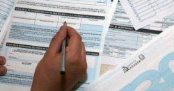 Detrazioni figli a carico: requisiti innalzati, ecco il reddito massimo