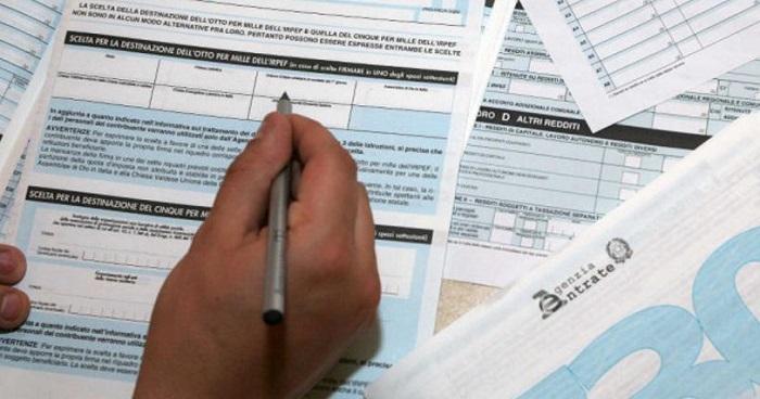 Detrazioni figli a carico: requisiti reddito